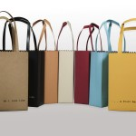 Regenesi_Fruit_Bag_coloured_by_Setsu_Shinobu_ito